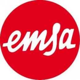 DV004-logo_emsa_270
