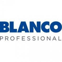 DV004-logo_blanco_270