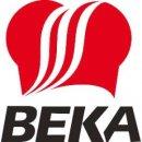DV004-logo_Beka_Logo_2007_270