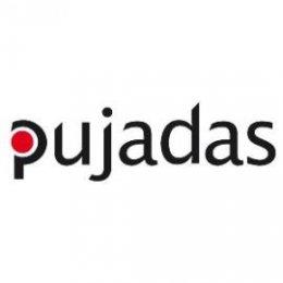 DV004-logo_Pujadas_270