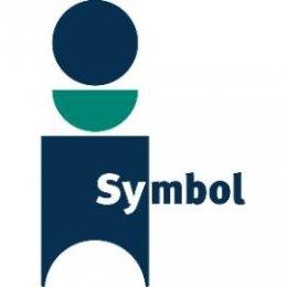 DV004-logo_symbol_270
