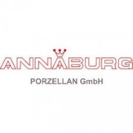 DV004-logo_annaburg_270