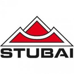 DV004-logo_Stubai_270