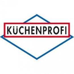 DV004-logo_KueCHENPROFI_Logo_4c_270