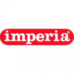 DV004-logo_imperia_270