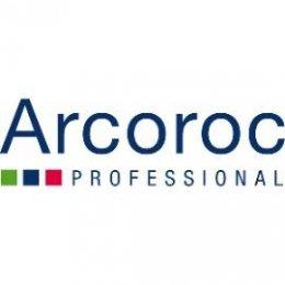 DV004-logo_Arcoroc_270