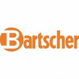 DV004-logo_bartscher_270