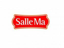 logoSalleMa