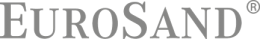 eurosand_logo