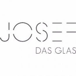 DV004-logo_josef_das_glas_270
