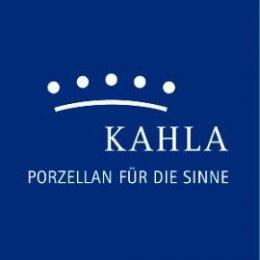 logo_Kahla_270