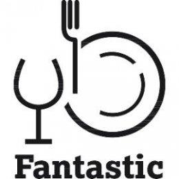 DV004-logo_RBG_Fantastic_270