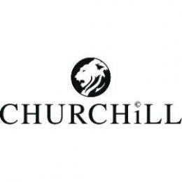 DV004-logo_Churchill_270-1