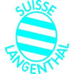 DV004-logo_langenthal_270