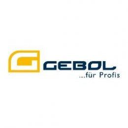 DV005-logo_Gebol_270