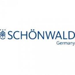 DV004-logo_Schoenwald_4c_270