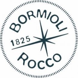 logo_bormioli_rocco_270