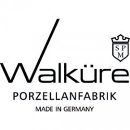 DV004-logo_walkuere_270