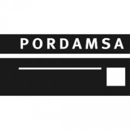 DV004-logo_pordamsa_270