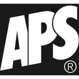 DV004-logo_APS_270