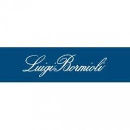 DV004-logo_LuigiBormioli_270