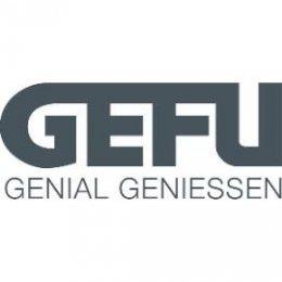 DV004-logo_gefu_270