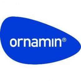 DV004-logo_OrnaminProVita_270