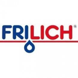 DV004-logo_Frilich_270