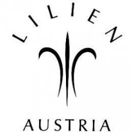 DV004-logo_Lilien_270