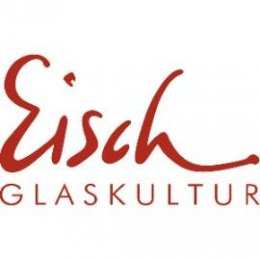 DV004-logo_eisch_rot_ohne_hint_270