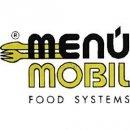 DV004-logo_menuemobil_270