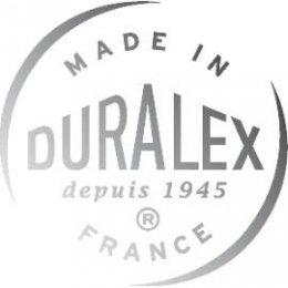 DV004-logo_duralex_270