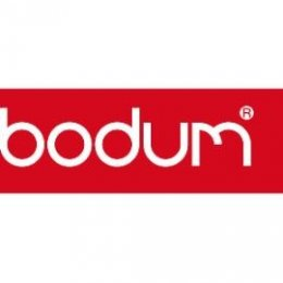 DV004-logo_Bodum_Logo_270