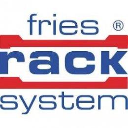 DV004-logo_friesracksystem_270