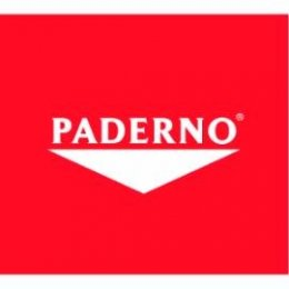 DV004-logo_PADERNO_270