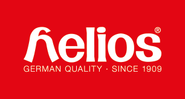 csm_helios-gross_4843f5ad7e
