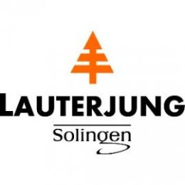 DV004-logo_Lauterjung_270