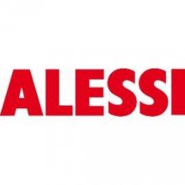 DV004-logo_Alessi_270
