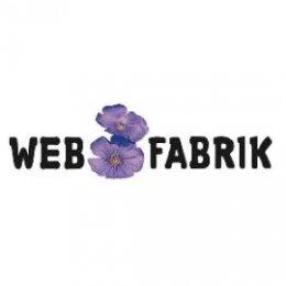 DV004-logo_Webfabrik_Logo_4c_270