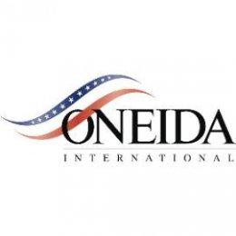 DV004-logo_Oneida_Logo_4c_270