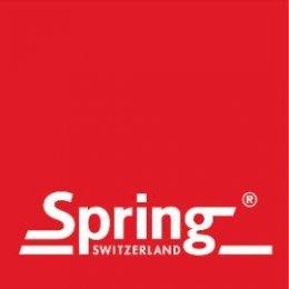 DV004-logo_spring_270
