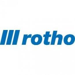 DV004-logo_RothoLogo_270