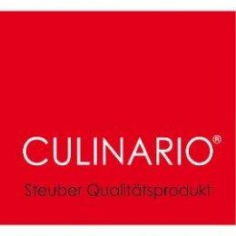 DV004-logo_steuber_culinario_cmyk_270