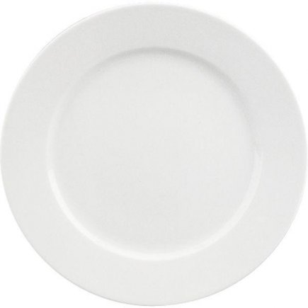 Talíř mělký Schönwald Finne Dining 16 cm