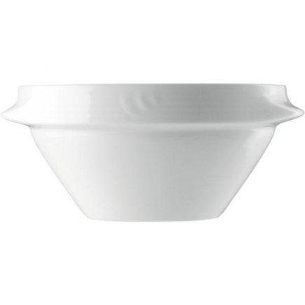 Miska polévková na polévku 0,50 l Carat Uni Bauscher