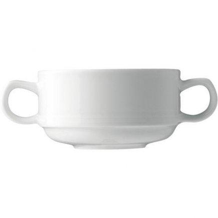 Miska na polévku 0,27 l Dialog Bauscher