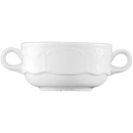 Miska na polévku 0,30 l Bellevue Lilien