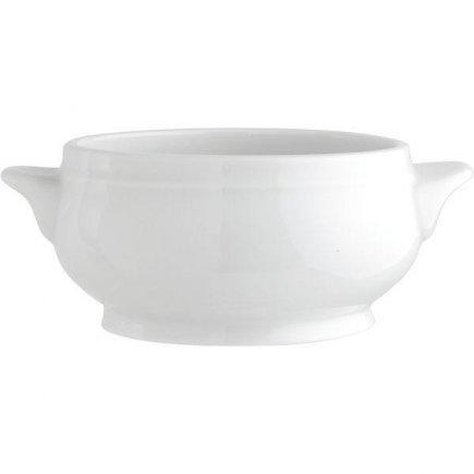 Miska na polévku cibulačku 0,50 l Josefine Lilien