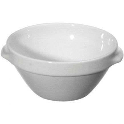 Miska na polévku 0,50 l Systemgeschirr Form 903 Eschenbach