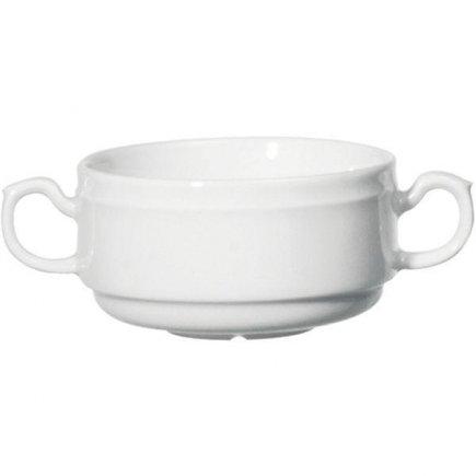Miska na polévku 0,30 l Alice Graf von Henneberg